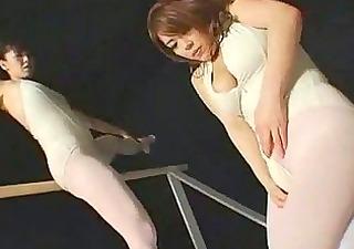 futanari