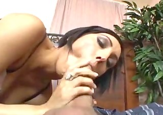 hot mother id like to fuck in stockings bonks and