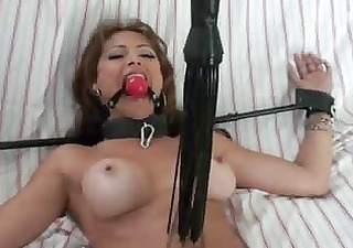 bigtits milf acquires humiliated screwed really