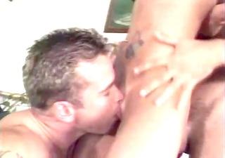 brazilian bisexuals
