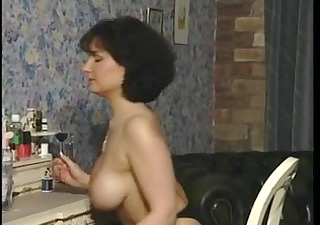 sexy black brown breasty mother id like to fuck