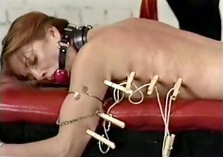 severe punishment #10