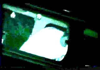 nightvision stalker 15